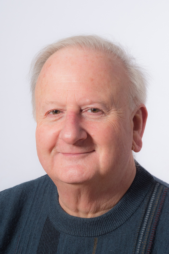 Jean-Louis KOENIG