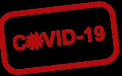 Infos Covid : le point sur la situation
